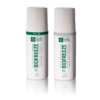 BIOFREEZE COLD THERAPY PAIN RELIEVER 360 CONTINUOUS SPRAY 4 OUNCE BOTTLE COLORLESS