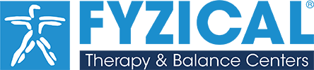 Fyzical Therapy Watertown