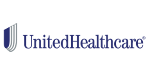 United Health Care in Watertown