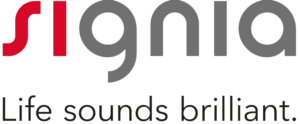 Signia Life Sounds Brilliant in Watertown