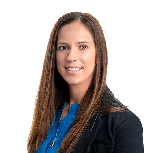 Lindsey Morgan, PTA Physical Therapy Assistant in Watertown