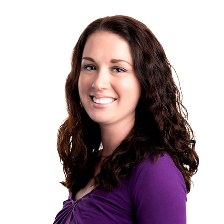 Dr. Mary Catherine Urlacher, Au.D., CCC-A Clinical Audiologist Watertown