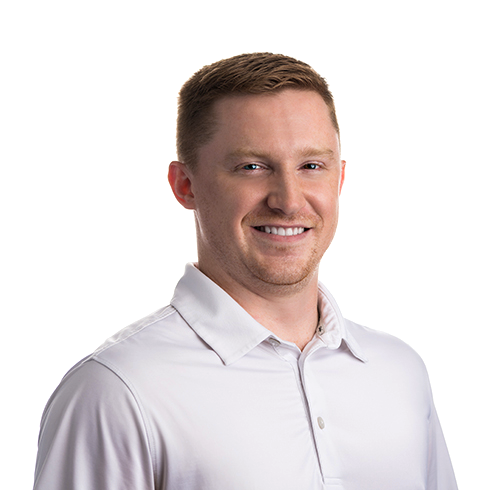 Shawn Martin, PTA Physical Therapy Assistant in Watertown